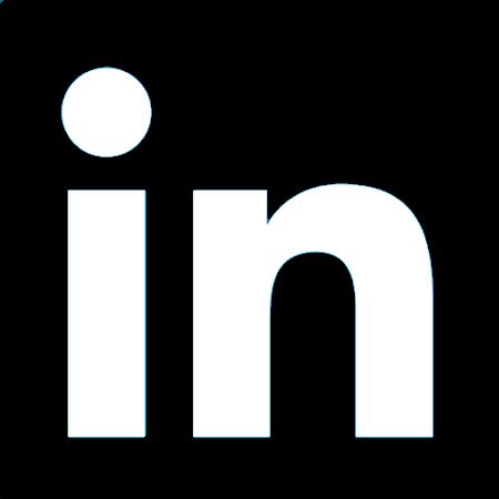 Lexiconnect On LinkedIn